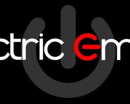 Electric Ember