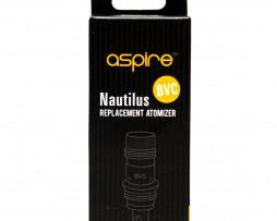 Aspire Nautilus BVC Coils