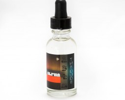 The Dude by Alpha Vape