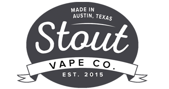 stout vape co.