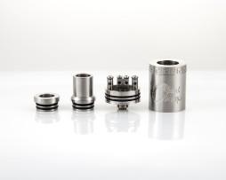 CloudChamp-Silver1