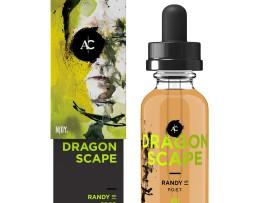 dragonscape