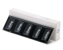accessories-joyetech-ego-one-0.5-ohm-coil-box