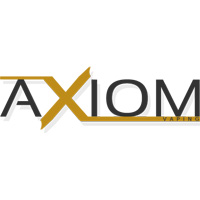 Axiom Juice