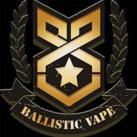 Ballistic Vape