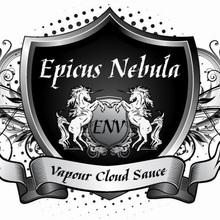 Epicus Nebula