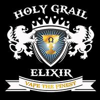 Holy Grail Elixir