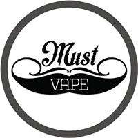 Must Vape