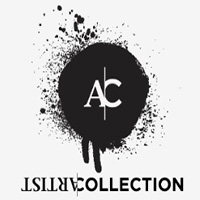 NJOY Artist Collection