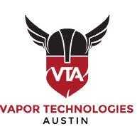 Vapor Technologies