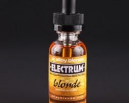alloy-blonde-30ml-6mg