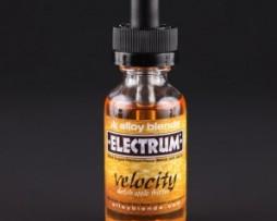 alloy-velocity-30ml-6mg