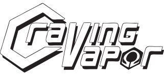Craving Vapor