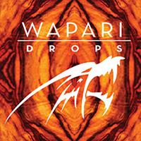 Wapari