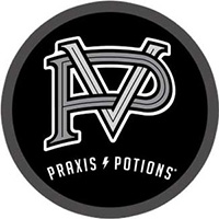 Praxis Potions