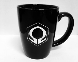 coffee mug-Optimized