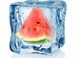 watermelon menthol large-Optimized