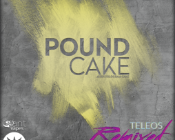 pound cakePRODUCT_SHOT_001