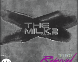 the milk 2download