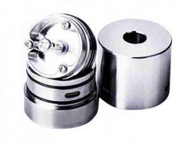 YoudeTechnology-IGOW1428-5mmDripper-Atomizer-360x240