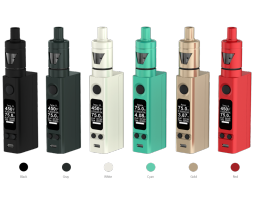 evic_vtc_mini_with_tron_01