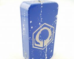 hexohm-3-0-blue-white-splatter