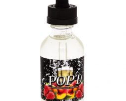 large_pop_d-60ml