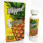 0000218_pineapple-whip_150