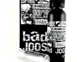 bad-joos-769x1024_large