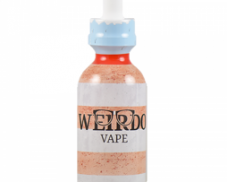 Weirdo-Vape-Nerdy-600x600_large