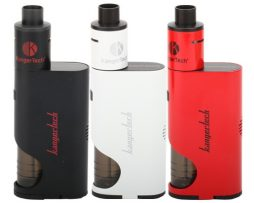kanger-drip-box-kit-all-colors-ver2