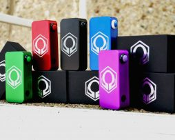 Anodized3.0Family-min