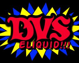 DVS E-Liquid