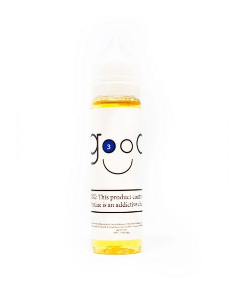 Good E-Liquid