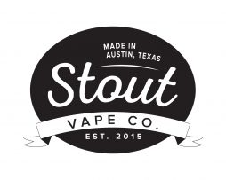 Stout Vape Co.